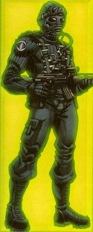 File:DDP-Bayonet.jpg