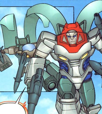 File:Autobot Gears.jpg