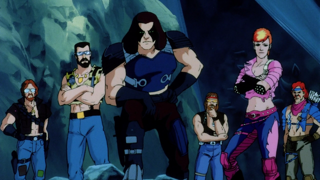 File:G.i.joe.the.movie.1987.Zartan&Dreadnoks.png