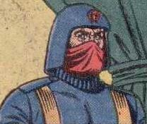 File:Marvel-Scarface.jpg