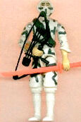 Storm Shadow 1988