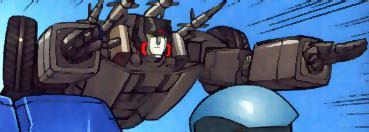 File:Autobot Sideswipe.jpg