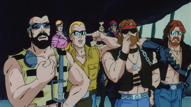 File:G.i.joe.the.movie.1987.Dreadnoks001.png