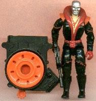 File:Destro 1992.jpg