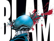 Cobra-Commander-shot-dead-IDW-Cobra-Civil-War-G.I.-Joe