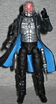 File:Cobra Commander ROC 2009.jpg