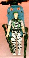 File:Falcon 1992.jpg