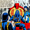 Thumbnail for version as of 04:58, March 27, 2014