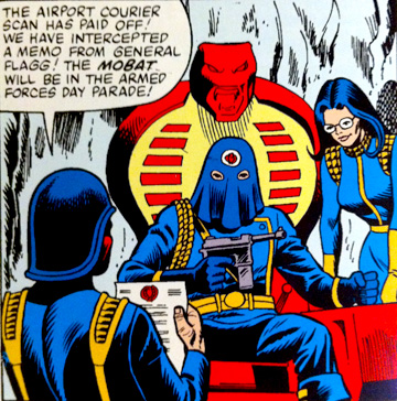 File:Issue5.2.jpg