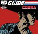 G.I. Joe: Cobra 10