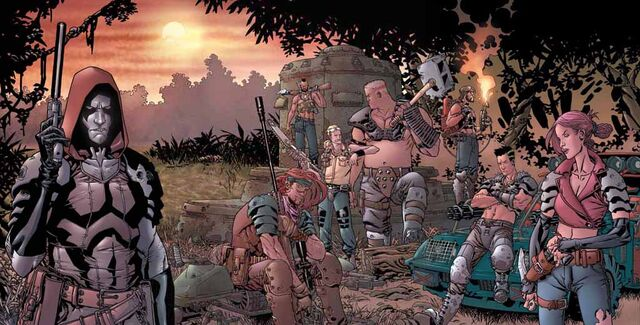 File:Dreadnoks.jpg