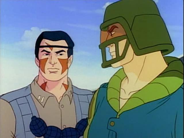 File:G.I.Joe.S03E12.Pigskin.Commandos.DVDRip.XviD-DEiMOS.avi 000387844.jpg