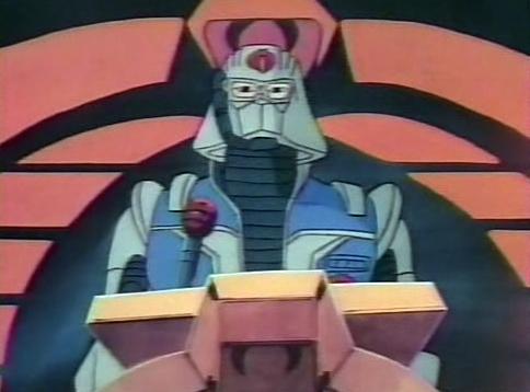 File:Cobra Commander DiC.jpg