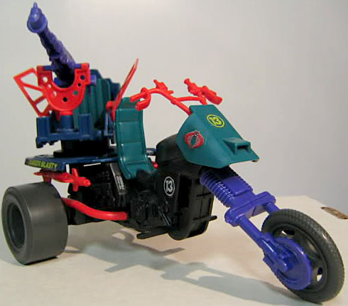 File:Dreadnok Cycle 1987.jpg