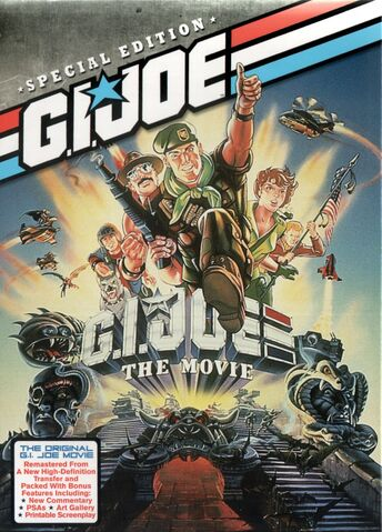 File:G.I. Joe The Movie.jpg