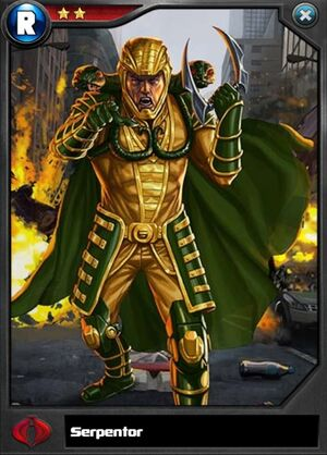 Serpentorr2card