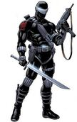 Snake eyes gi joe-1-