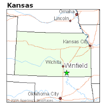 File:Winfield.png