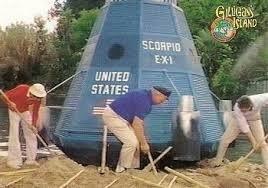 File:Scorpio ex1.jpg