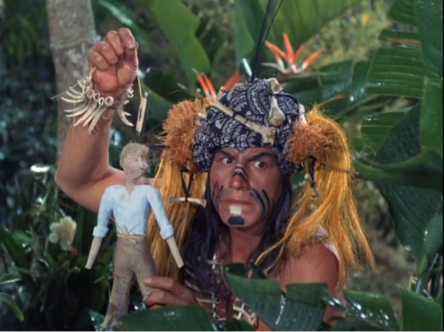 File:Witchdoctor.png