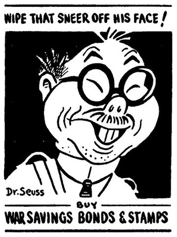 File:Seuss02.jpg
