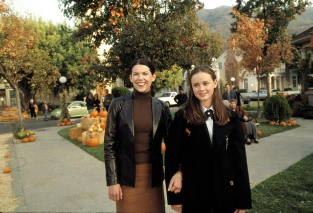 File:Gilmore girls 01.jpg