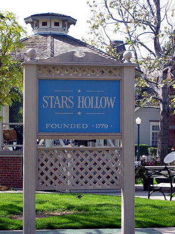 File:Stars Hollow sign.jpg