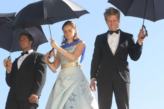 File:507umbrellas.jpeg
