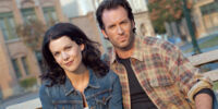 Luke and Lorelai/Gallery