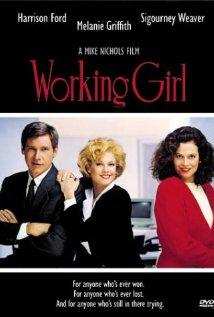 File:WorkingGirl.jpg