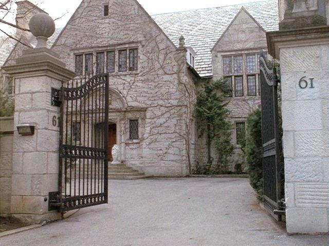 File:Gilmore manor.jpg