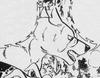 Rokusuke003d