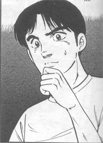 File:Daisuke.jpg
