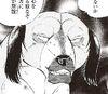 Kenshin2 zps12bb2ef0