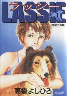 Lassie01