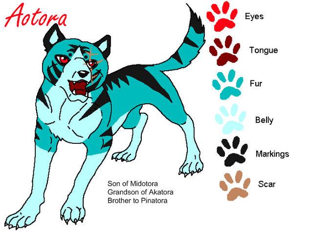 File:Aotora by o1 Wolfbabe.jpg