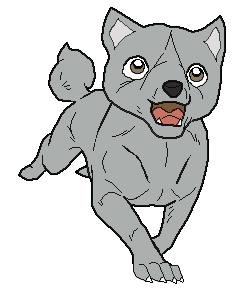 File:Copy of pup2.PNG