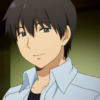 Satoru Close