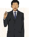 File:Shinichi portal.png
