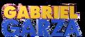 Gabriel Garza (film)