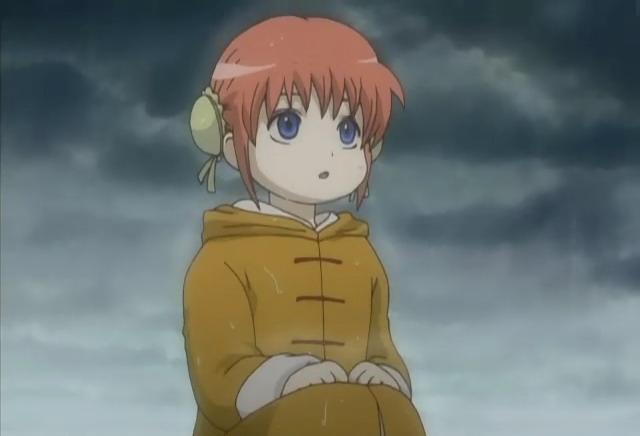 File:Kagura child.jpg