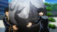 Kondou and Hijikata Episode 297