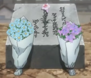 Kouko's Grave Episode 328