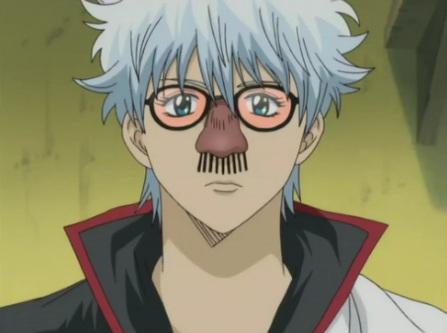 Plik:Gintokigrouchoglasses.jpg