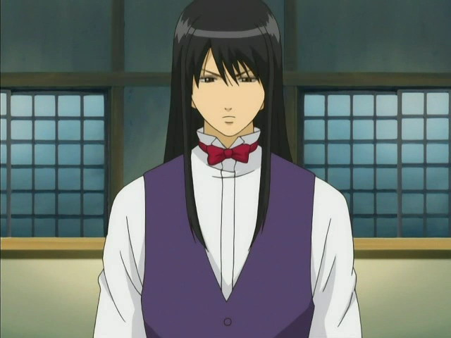 File:Katsura waiter.jpeg