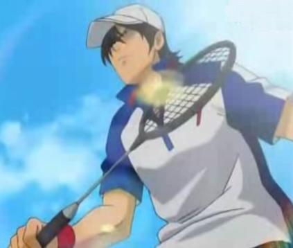 File:Yamazaki badminton.jpg