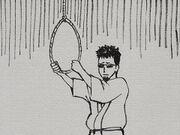 Hasegawa Taizou Episode 33 01