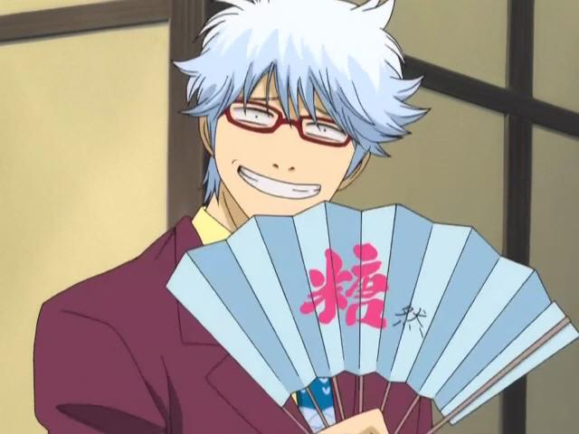 Plik:Gintoki bengoshi.jpg