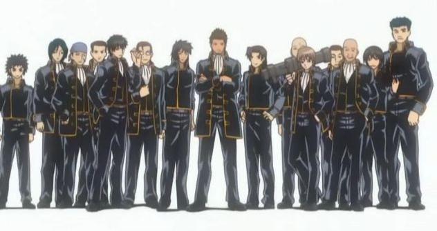Plik:Shinsengumi overall.jpg
