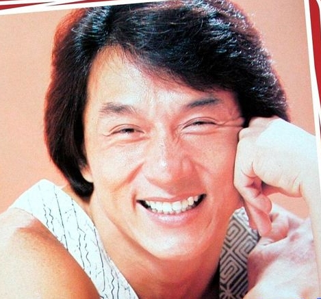 File:Jackiechan young.jpg